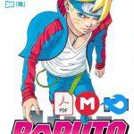 Descargar Boruto [46/??] [Manga] PDF – (Mega/Mf)