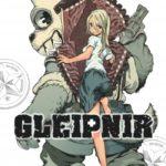 Descargar Gleipnir [62/??] [Manga] PDF – (Mega/Mf)