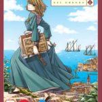 Descargar Arte [39/??] [Manga] PDF – (Mega/Mf)