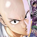 Descargar One Punch Man [184/??] [Manga] PDF – (Drive/Mf)