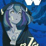 Descargar Dimension W [77/??] [Manga] PDF – (Mega/Mf/Drive)
