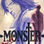 Descargar Monster [162/162] [Manga] PDF – (Mega/Mf)