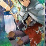 Descargar Arafoo Kenja no Isekai Seikatsu Nikki [11/??] [Manga] PDF – (Mega/Mf)
