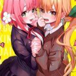 Descargar Las 100 novias que te quieren mucho [38/??] [Manga] PDF – (Mega/Mf)