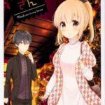 Descargar Orenchi no Maid-san [64/??] [Manga] PDF – (Mega/Mf)