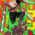 Descargar Chainsawman [97/97] [Manga] PDF – (Mega/Mf)