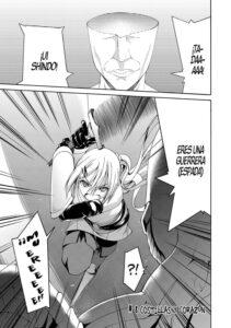 Descargar 100-man no Inochi no Ue ni Ore wa Tatte Iru manga pdf en español por mega y mediafire