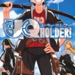 Descargar Uq Holder [180/??] [Manga] PDF – (Mega/Mf)