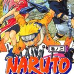 Descargar Naruto [67/??] [Manga Color] PDF – (Drive/Mf)