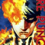 Descargar Fire Punch [83/83] [Manga] PDF – (Mega/Mf)