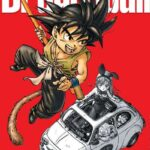 Descargar Dragon Ball [519/519] [Manga] PDF – (Mega/Mf)