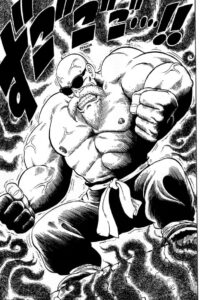 Descargar Dragon Ball manga pdf en español por mega y mediafire