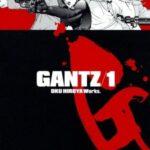 Descargar Gantz [383/383] [Manga] PDF – (Mega/Mf)