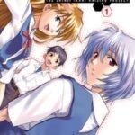 Descargar Neon Genesis Evangelion: Ikari Shinji Ikusei Keikaku [110/110] [Manga] PDF – (Mega/Mf)