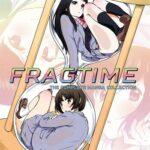 Descargar Fragtime [17/17] [Manga] PDF – (Mega/Mf)