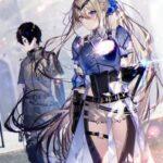 Descargar The Reincarnated Inferior Magic Swordsman [36/??] [Manga] PDF – (Mega/Mf)