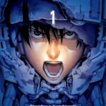 Descargar All you need is kill [17/17] [Manga] PDF – (Mega/Mf)