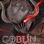 Descargar Goblin Slayer: Year One [50/??] [Manga] PDF – (Mega/Mf)