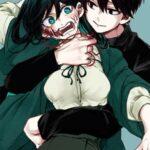 Descargar Kuchi ga Saketemo Kimi ni wa [21/??] [Manga] PDF – (Mega/Mf)