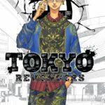 Descargar Tokyo 卍 Revengers [197/??] [Manga] PDF – (Mega/Mf)