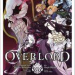 Descargar Overlord [65/??] [Manga] PDF – (Mega/Mf)