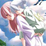 Descargar Tonikaku Kawaii [165/??] [Manga] PDF – (Mega/Mf)